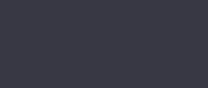 Vilner logo